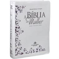 Bíblia da Mulher Branca