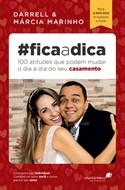 #ficaadica - Casamento