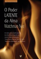 O Poder Latente Da Alma