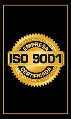 SELI - ISO 9001