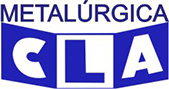 Metalúrgica CLA