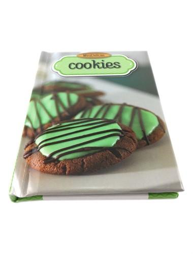COOKIES– Mini Delicias