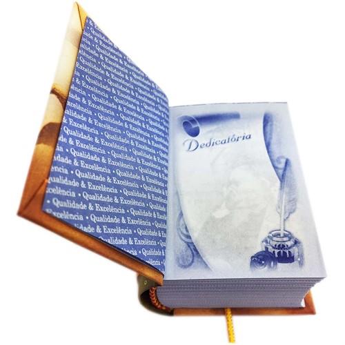 Assim Falava Zaratustra-Texto Integral