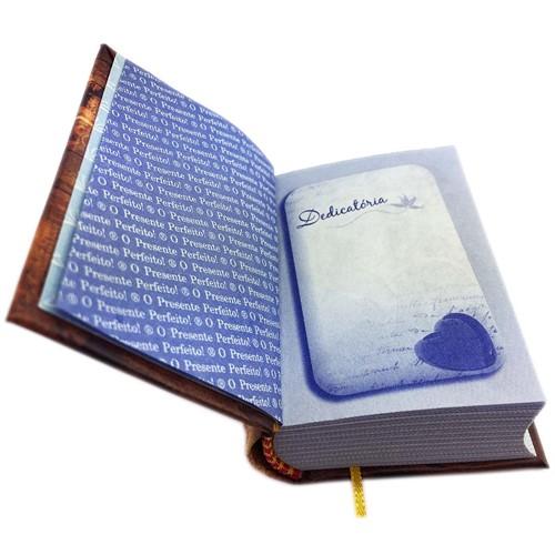 Romeu e Julieta-Texto Integral
