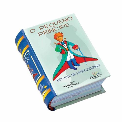 O Pequeno Príncipe-Texto Integral