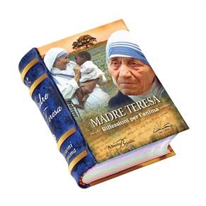 Madre Teresa - Riflessioni Per L Anima