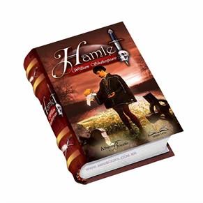 Hamlet - Texto Integral