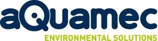 Aquamec Environmental Solutions