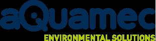 Aquamec Environmental Solutions