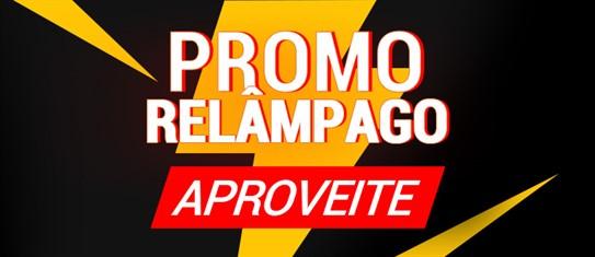 promoção aproveite
