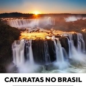 Cataratas Brasileiras
