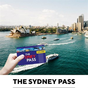 The Sydney Pass