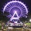 Ingresso Roda Gigante The Wheel (antiga ICON Orlando) - Maior Roda Gigante da Flórida - 122m de Altura com Visão de Tirar o Fôlego - ADULTO (13 anos ou +) - Validade 1 Ano Após a Emissão