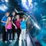 Ingresso Aquário SEA LIFE - Único Aquário em Orlando com Túnel Aquático 360 graus - CRIANÇA (3-12 anos) - Validade 1 Ano Após a Emissão