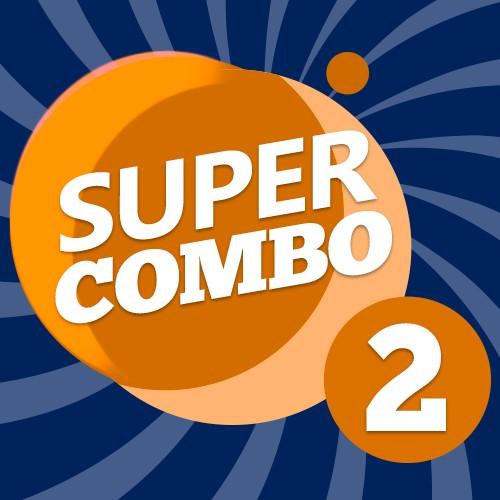 SUPER COMBO 2 - Visto para 2 pessoas – Assessoria para ativação do visto americano (B1/B2)