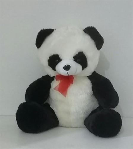Urso Panda Médio
