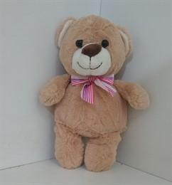 Urso Com Carinho