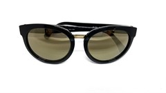 bb39165a8adc5 Óculos de Sol Grazi Feminino GZ4004