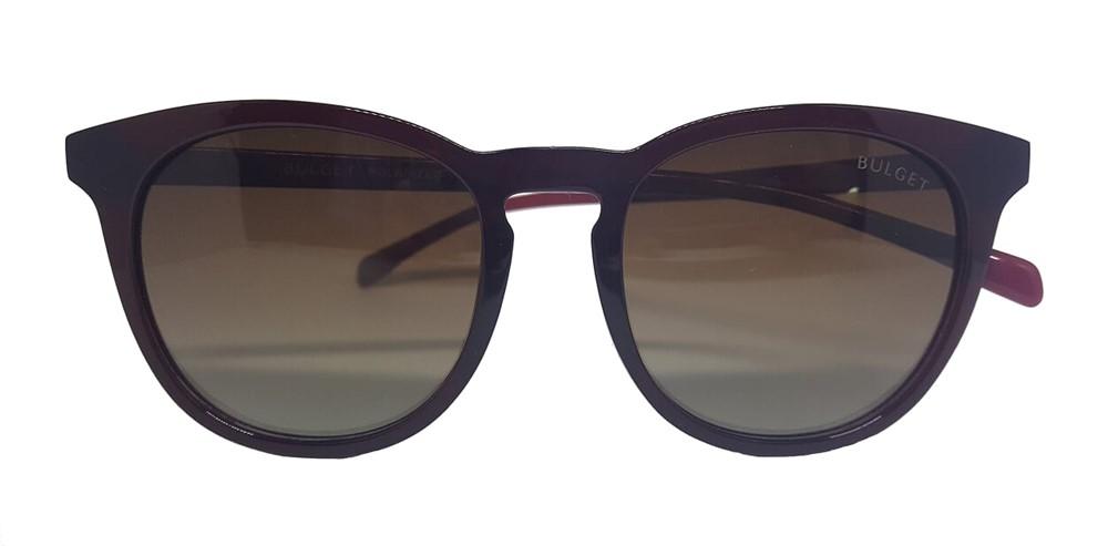Óculos de Sol Bulget Feminino BG5092 1a3c55d19f