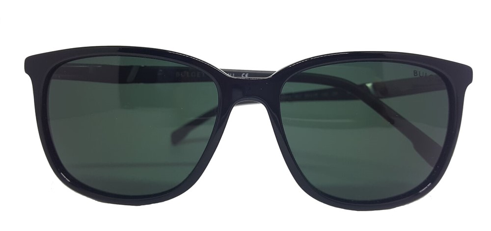 da45fc9976024 Óculos de Sol Bulget Feminino BG9073