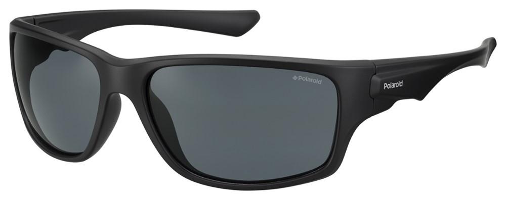 98e9a4528893a Óculos de Sol Polaroid Masculino PLD7012