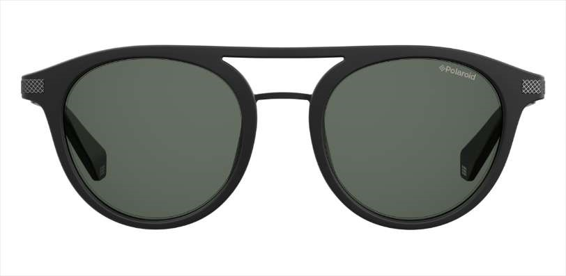 1943ab31aa27b Óculos de Sol Polaroid Masculino PLD2061