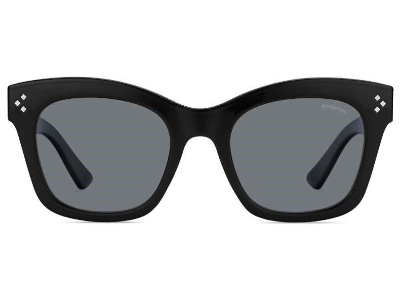 Óculos de Sol Polaroid Feminino PLD4039 84decc9b15