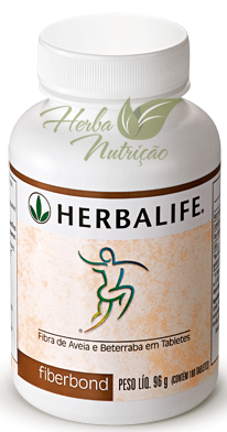 Fiberbond Herba life