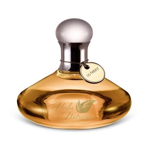 Perfume So Happy! Herbalife