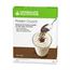 Protein Crunch Lançamento Herbalife