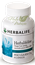 Herbalifeline Herbalife