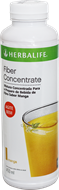 Fiber Concentrate Manga Herbalife