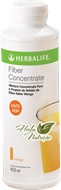 Herba life Fiber Concentrate