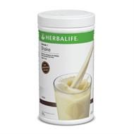 Shake Herbalife - Coco (NOVO)