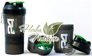 Shakeira 24 Horas Herbalife