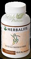 Herbilife Fiberbond