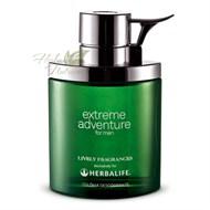 Perfume Extreme Adventure
