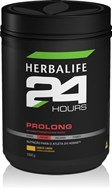 Prolong 24 Hours Herbalife