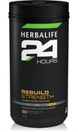 Rebuild Strength 24 Hours Herbalife