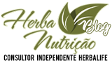 Herba Nutrição